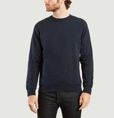 Sweatshirt Classique