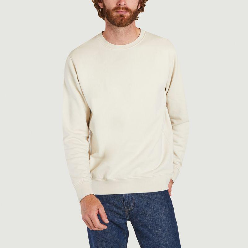 Pull classique  - Colorful Standard
