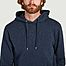 matière Sweatshirt à Capuche - Colorful Standard