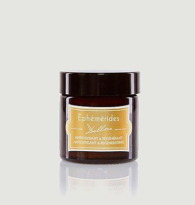 Crème de soin Éphémérides 50 ml