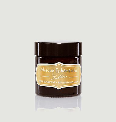 Masque Éphémérides 50 ml