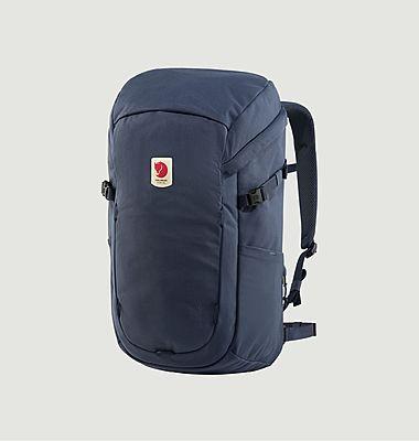 Ulvo 30 backpack