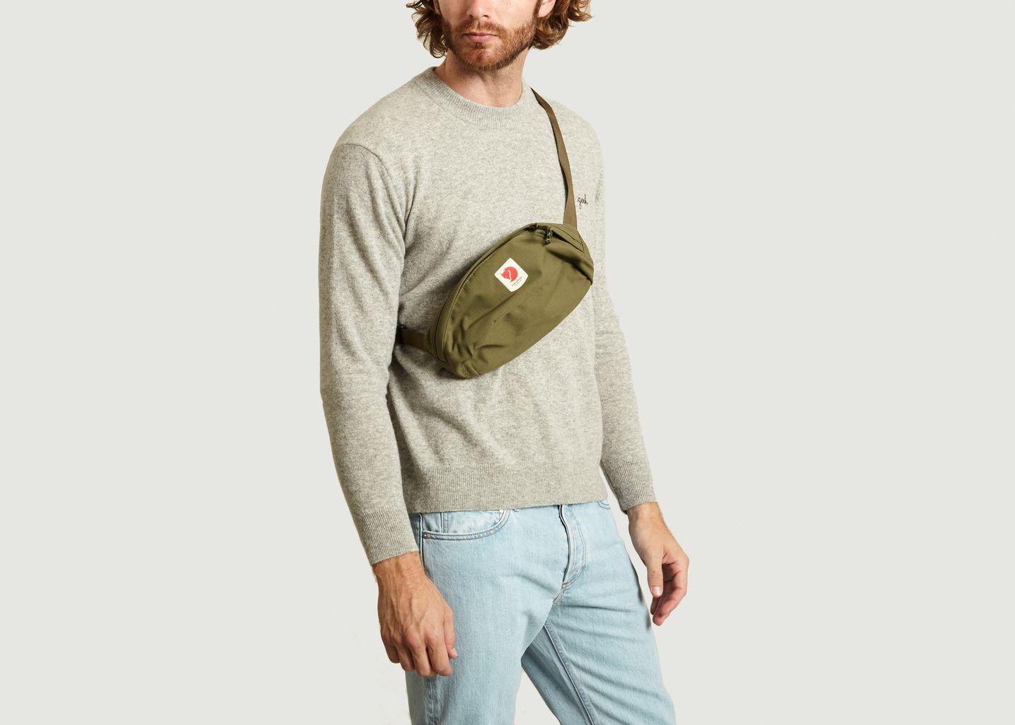 Ulvö Hip Pack Medium - Fjällräven