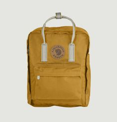 Greenland Kanken Backpack