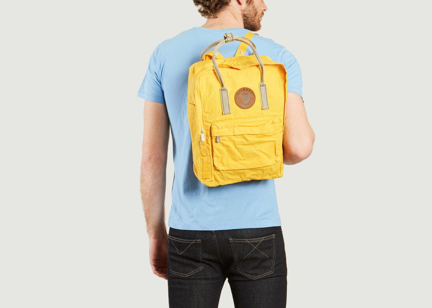Całkiem nowy przed Sprzedaż dobra jakość Greenland Kanken Backpack