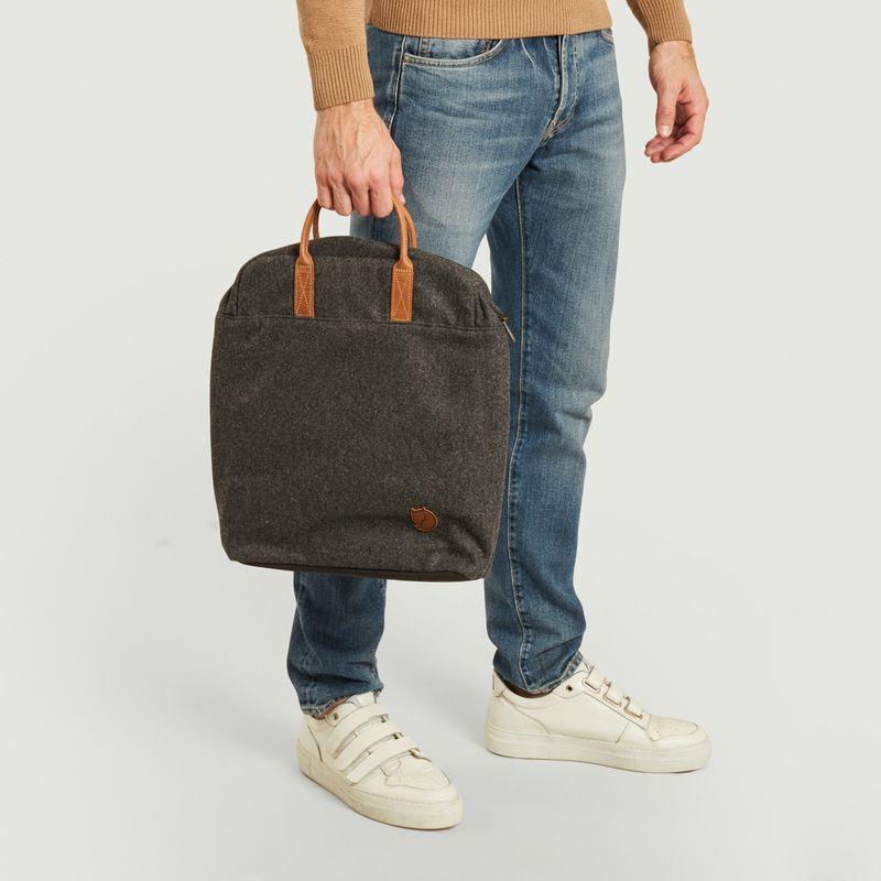 Sac à dos Norvvage Briefpack - Fjällräven