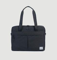Gibson Briefcase