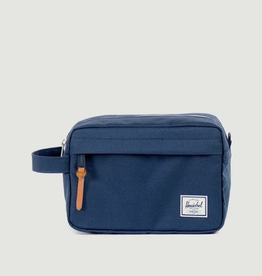 Chapter Travel Toiletry Case