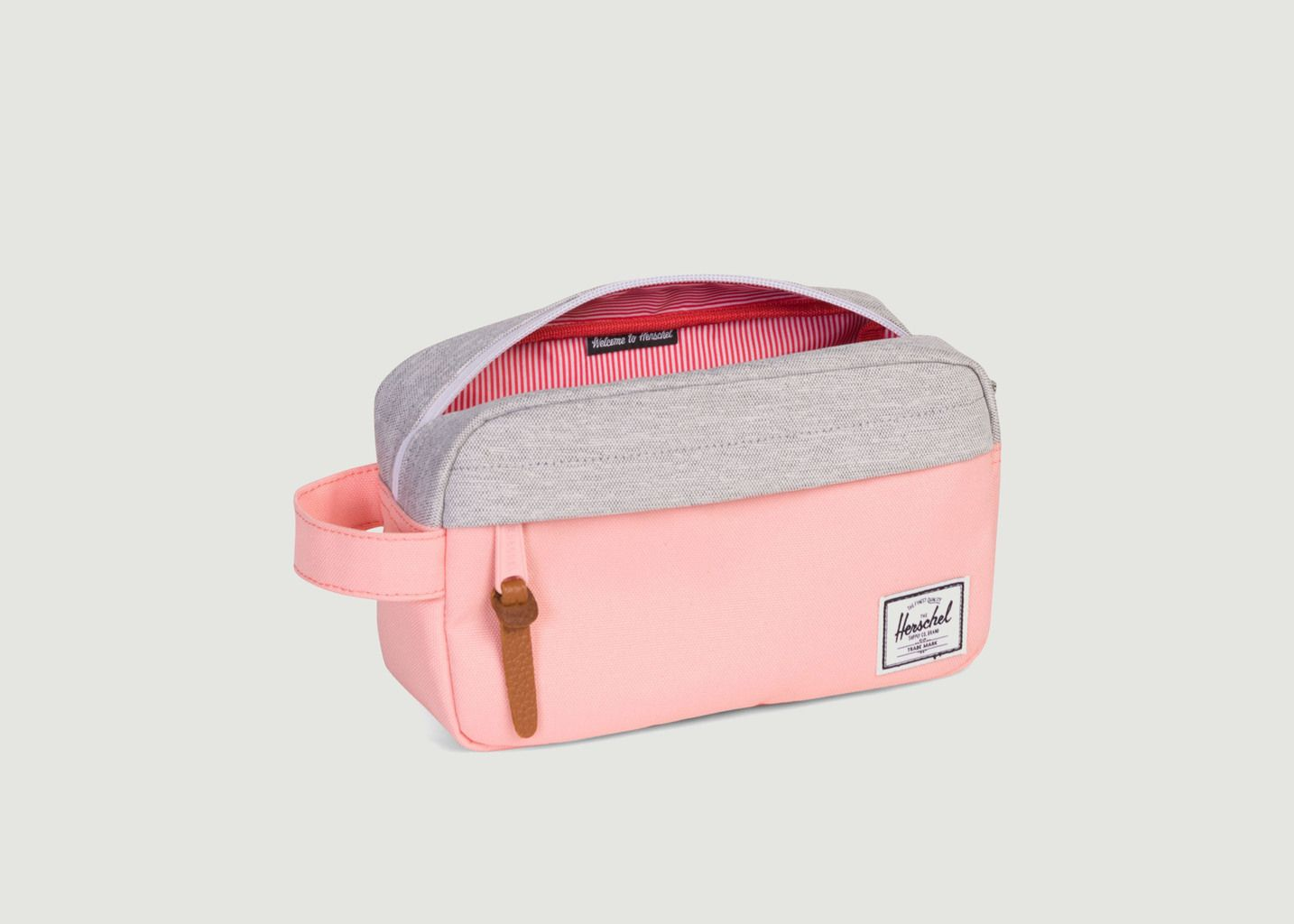 Trousse Chapter Carry On  - Herschel