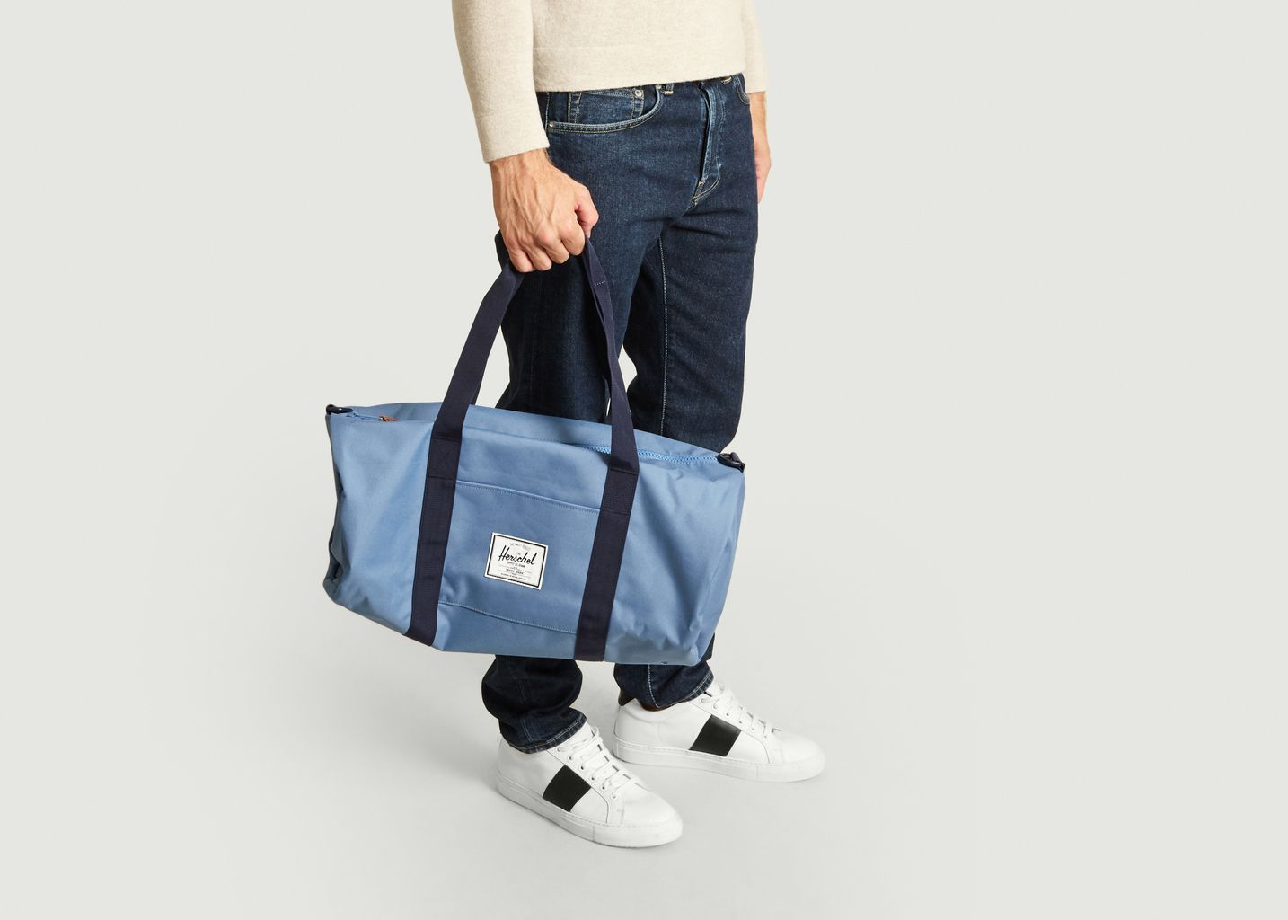 Sac Sutton Mid Volume - Herschel