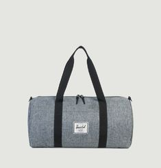 Sutton Duffle Bag