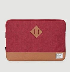 Pochette Heritage Macbook 13