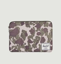 Pochette Anchor Macbook 13