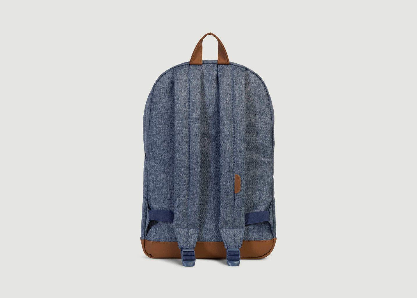 c937b4e2e013 Pop Quiz Backpack JeanHerschel Supply Studio