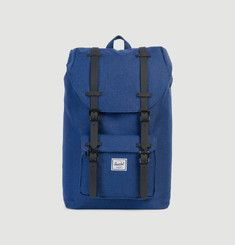 Little America Mid-Volume Backpack
