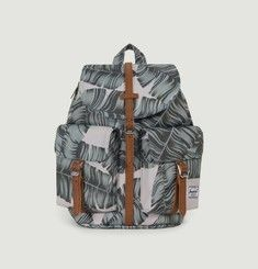 X Small Dawson Backpack