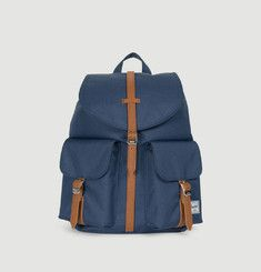 Dawson XS Backpack