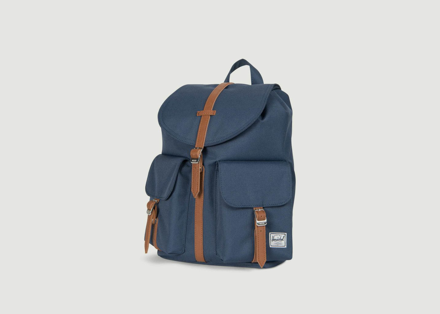 af9df35a0aa Dawson XS Backpack Navy Blue Herschel Supply Studio