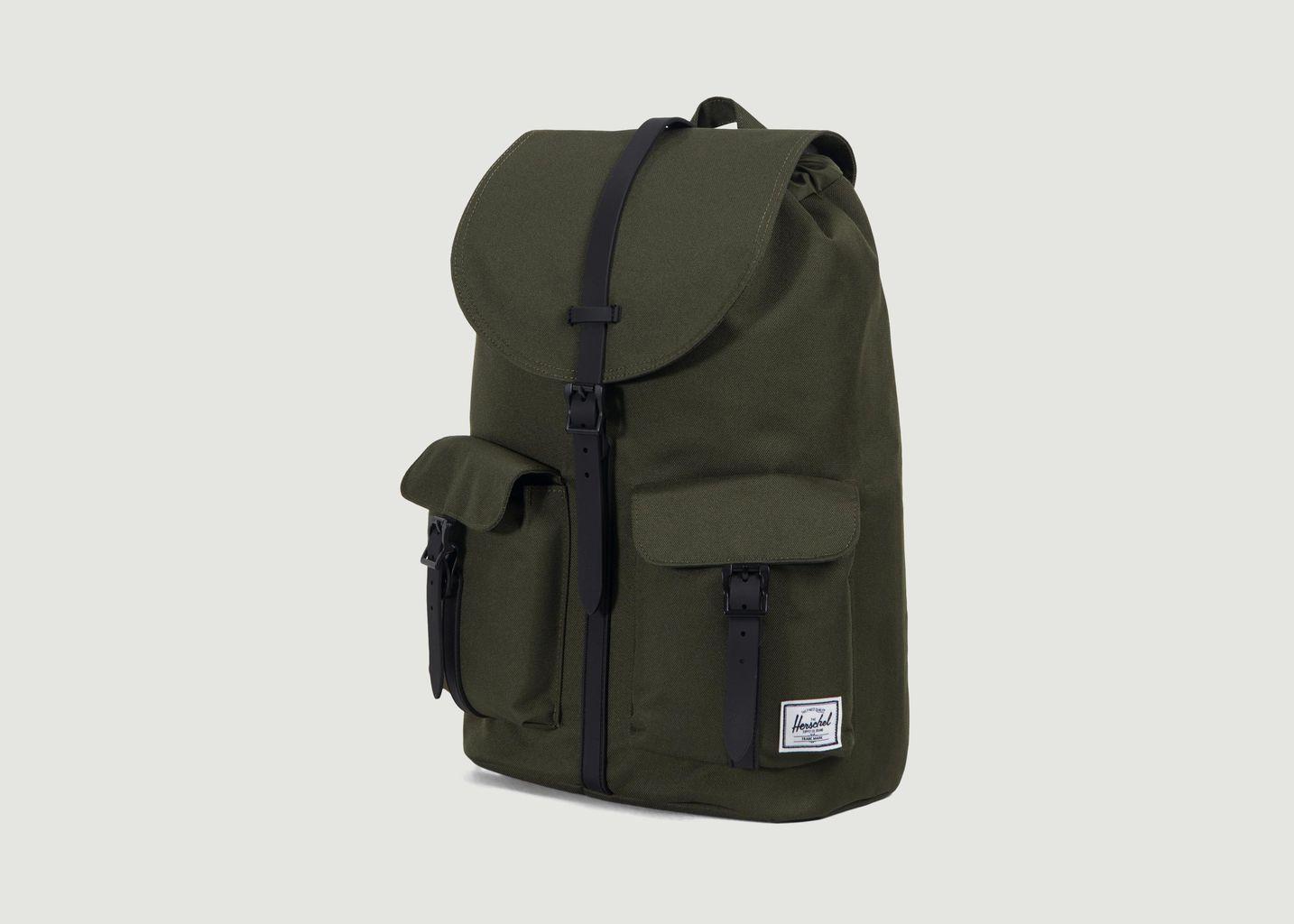 955db30cd4e Dawson Backpack Fir Green Herschel Supply Studio