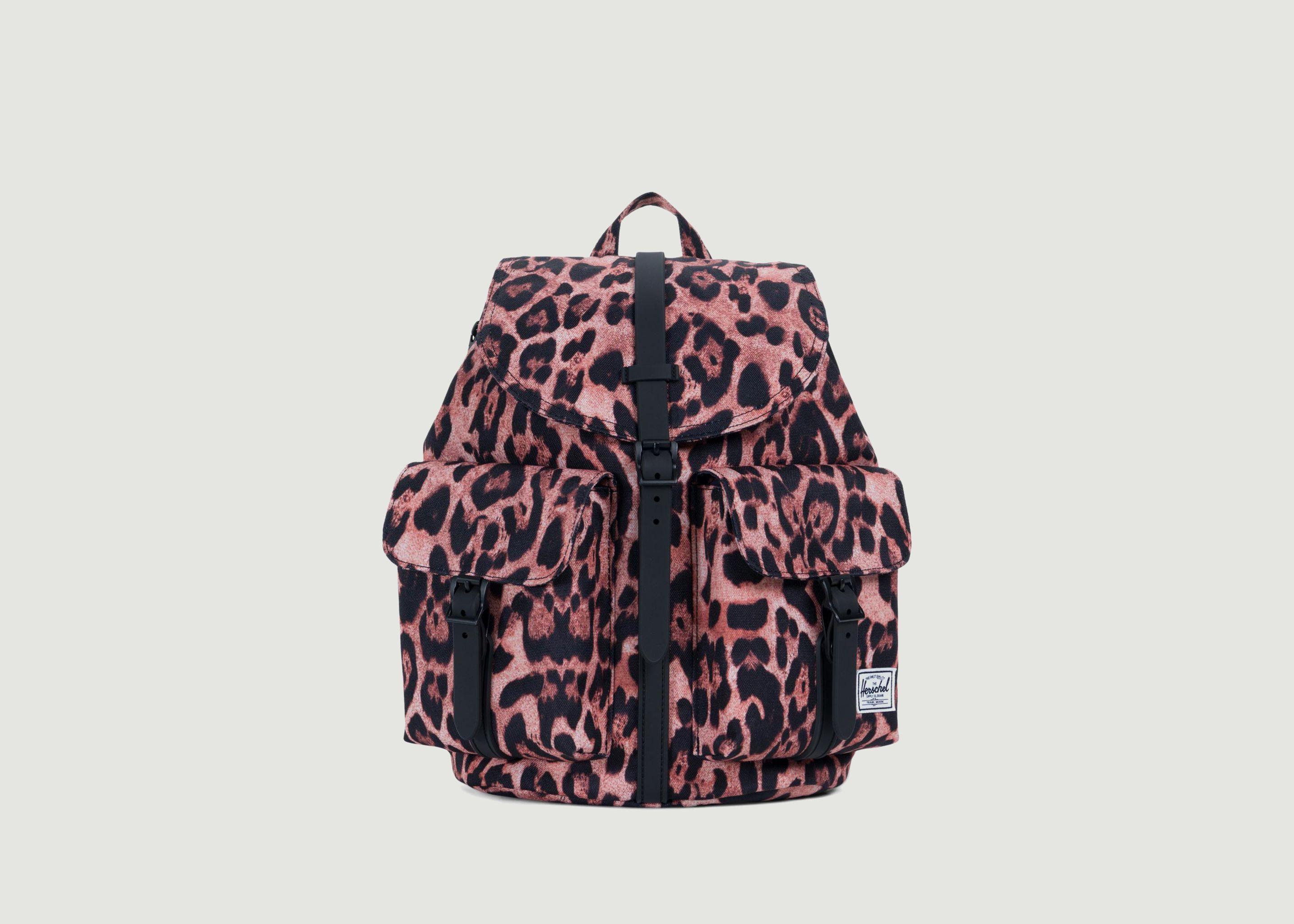 64fdfd2f186 Dawson XS Backpack Pink Herschel Supply Studio