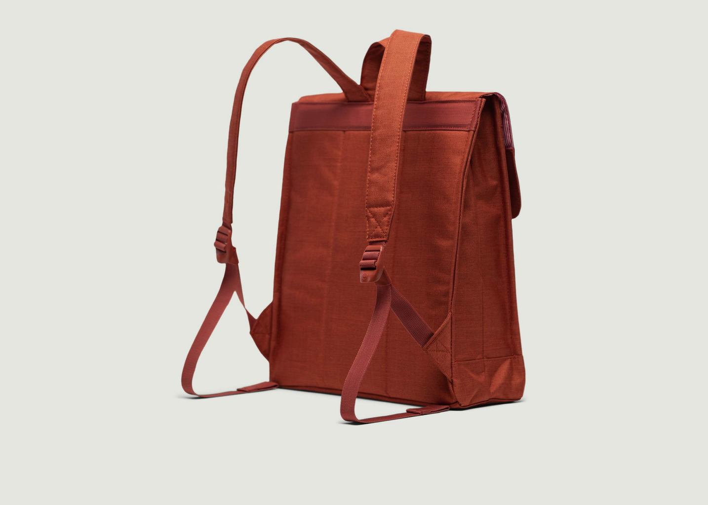 Sac à Dos City Mid-Volume - Herschel