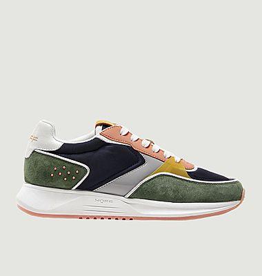 Sneakers de running Brooklyn
