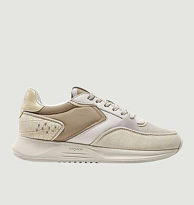 Sneakers de running Balat