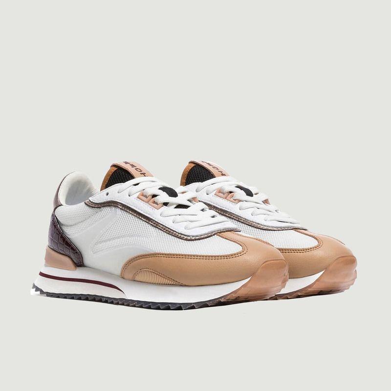 Sneakers de running Louvre - Hoff