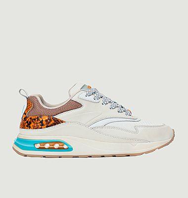 Sneakers de running The Shard