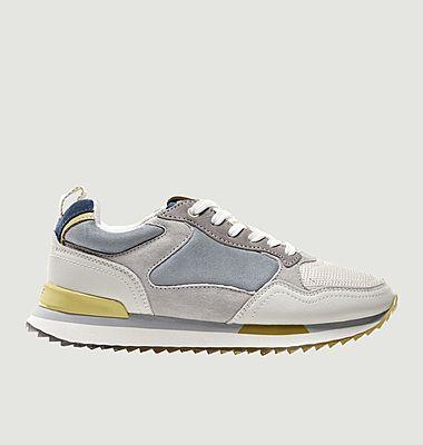 Sneakers de running Seattle