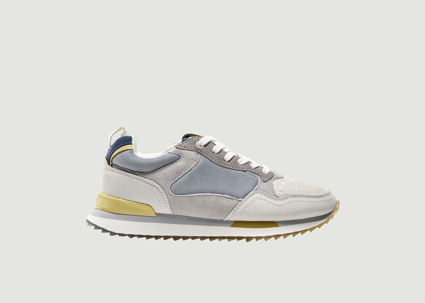 Sneakers de running Seattle - Hoff