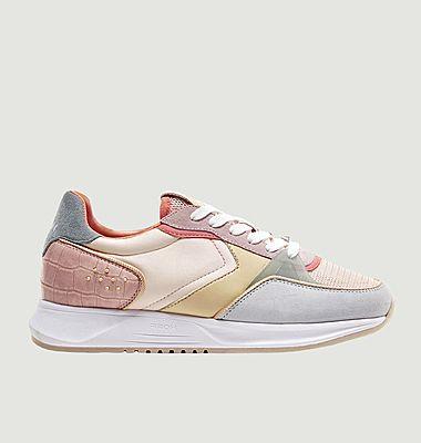 Sneakers de running Back Bay