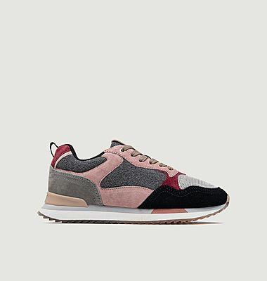 Sneakers Jersey