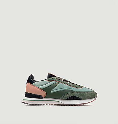 Sneakers British