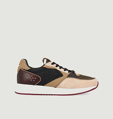 Sneakers Noord