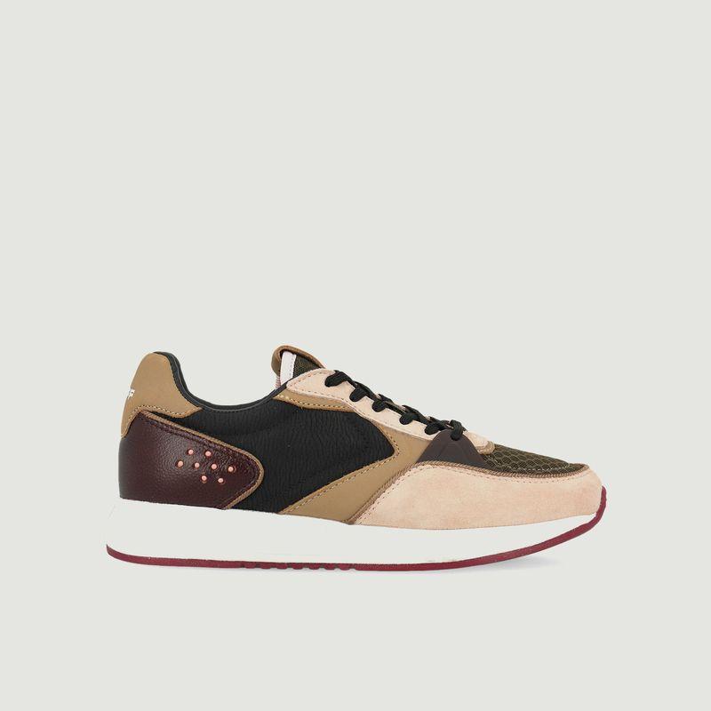 Sneakers Noord - Hoff