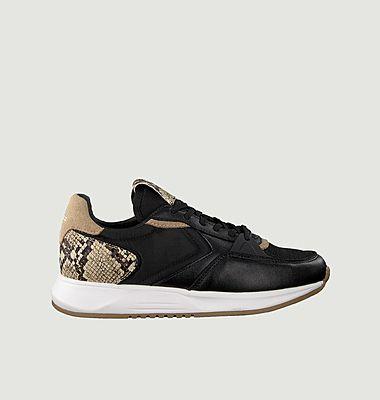 Sneakers Pearl