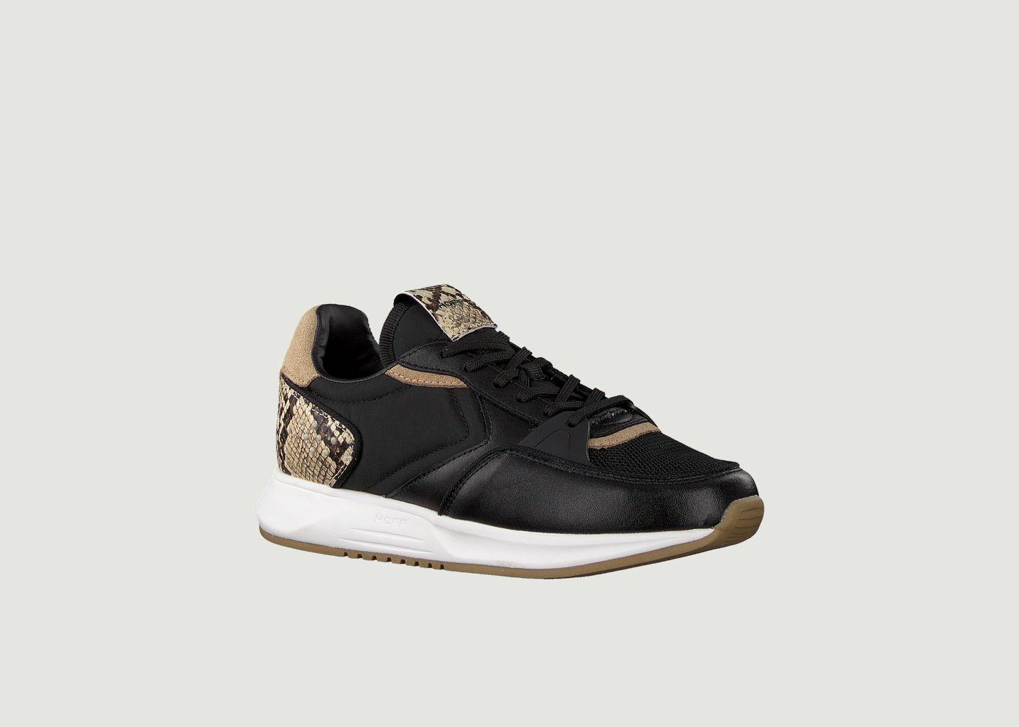 Sneakers Pearl - Hoff