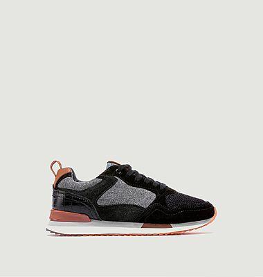 Sneakers London