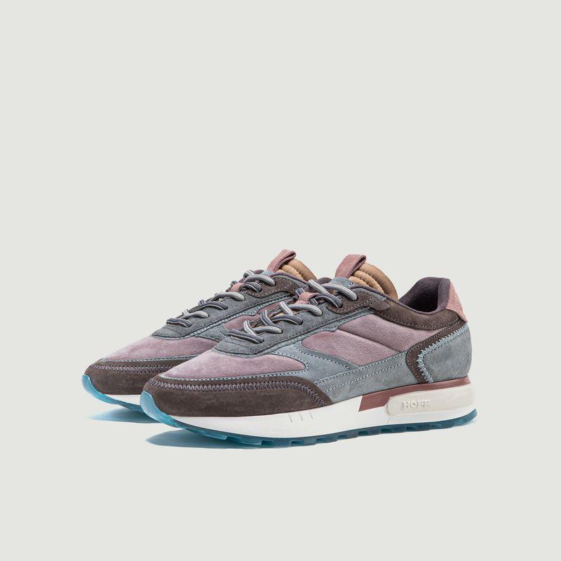 Sneakers Four Corners - Hoff