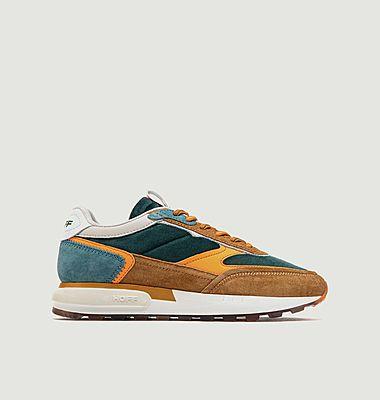 Savanna Sneakers