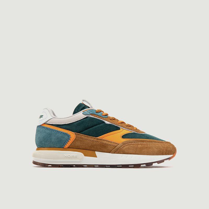 Sneakers Savanna - Hoff