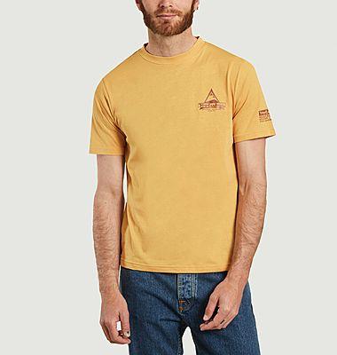 T-shirt JJ20 Rockie