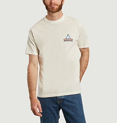 T-shirt JJ20 Ax