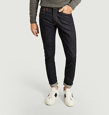 Jean tapered vintage J201
