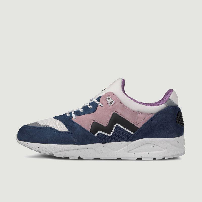 Sneakers Aria 95 - Karhu