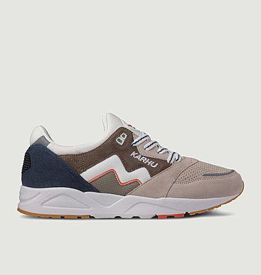 Sneakers Aria