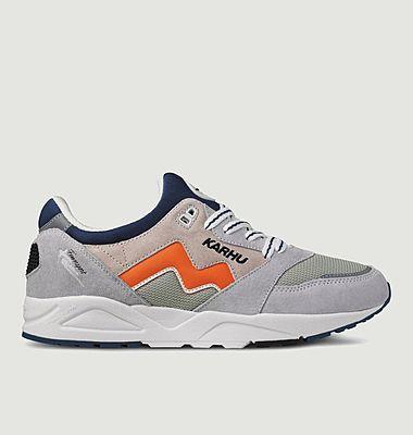 Sneakers de running Aria 95