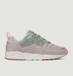 Sneaker Fusion 2.0