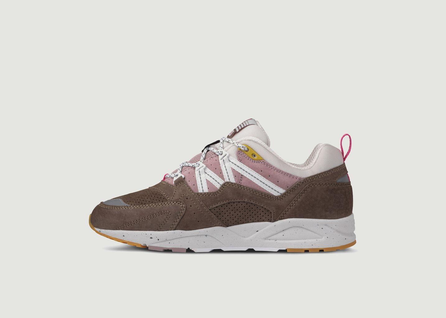 Sneaker Fusion 2.0 - Karhu